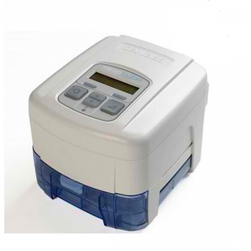 Sleepcube Standard CPAP Machine with Humidifier