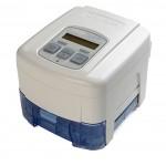 Sleepcube AutoPlus with Smartflex & Humidifier