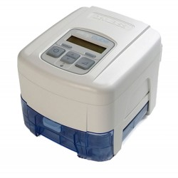 Sleepcube AutoPlus with Smartflex & Humidifier