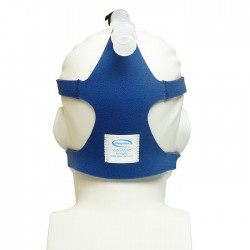 SleepNet iQ StableFit Headgear