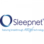 SleepNet