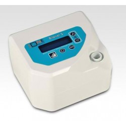 SleepOne Bilevel S (BiPAP) Machine Only