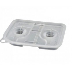 Sleepstyle Water Chamber Lid Seal