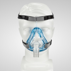 Sleepnet Veraseal 2 Full Face Disposable Mask