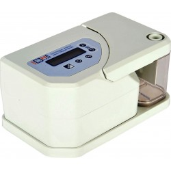 SleepOne APAP Machine with Humidifier