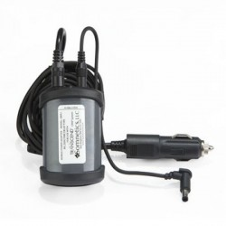Transcend DC Mobile Power Adaptor for Sleep Apnea Therapy Starter System Machine