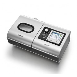 Somnus DM18 APAP (Auto) CPAP Machine with Humidifier