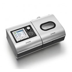 Somnus DM18 Fixed CPAP Machine with Humidifier