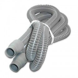 Standard CPAP And VPAP Tubing Hose - 6FT By ResMed