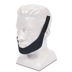 Standard Chin Strap - One Size Fits Most