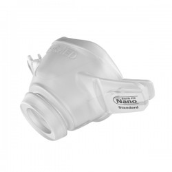 Replacement Cushion for Resmed Swift FX Nano & Nano for Her Mask