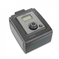 System One 60 Series REMstar Auto CPAP Machine with A-Flex