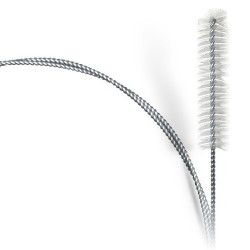 CPAP Tube Brush Second Gen