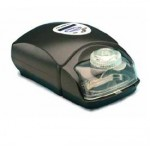Pollen OEM Filter for Polaris EX CPAP Machine