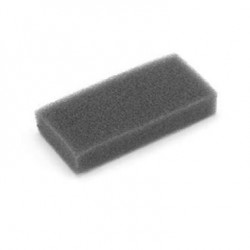 Pollen OEM Filter for Polaris EX CPAP Machine
