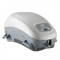 Transcend (Fixed) Mini CPAP Machine Only