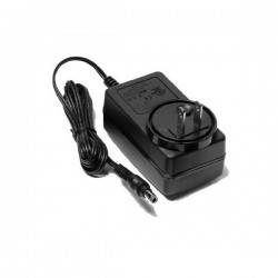 Transcend Multi-Plug Universal Power Supply