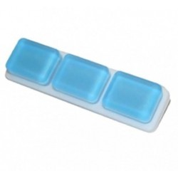 TrueBlue Gel Forehead Pad