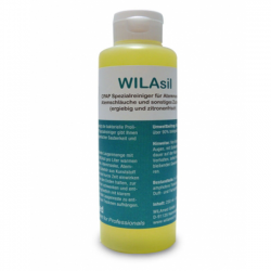 WILAsil CPAP Masks & Tubing Cleaner 250ml