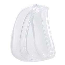 Replacement Cushion for Apex WiZARD 210 CPAP Nasal Mask