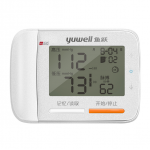 YE8900A Electronic Blood Pressure Monitor by Yuwell