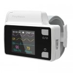 PolyWatch Sleep Screener YH-600B