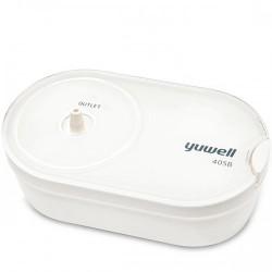 Yuwell 405B Air Compressing Nebulizer