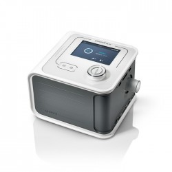 Yuwell YH360 CPAP Machine ONLY