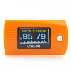 Yuwell YX300 Fingertip Pulse Oximeter