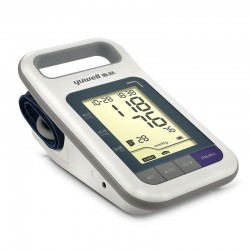 Electronic Blood Pressure Monitor YE680E by Yuwell