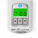 Z1 CPAP (Fixed-Pressure) Base System