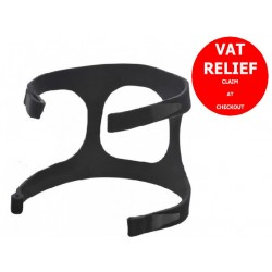 Replacement Headgear for Fisher & Paykel Zest Series of CPAP Mask