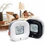 aXbo Couple Sleep Phase Alarm Clock