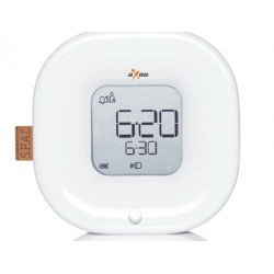 aXbo Single Sleep Phase Alarm Clock