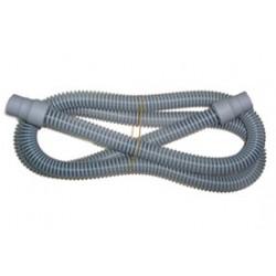 BMC RESmart CPAP APAP Machine GL Tubing for OSA