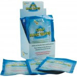 Citrus II CPAP Mask Cleaner Wipes