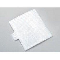 Disposable Ultra-fine Filters for BiPAP Machine