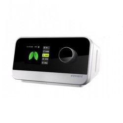 iBreeze BPAP 25ST by Resvent
