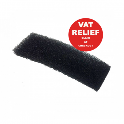 Reusable Foam Filter for Breas iSleep 20