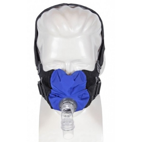 SleepWeaver Anew™ Full Face Mask with Headgear| Full Face ... |Sleepweaver Full Face Mask