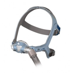 Pixi Pediatric Nasal Mask by Resmed