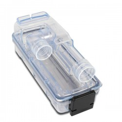 M-Series R3 Replacement Humidifier Water Chamber