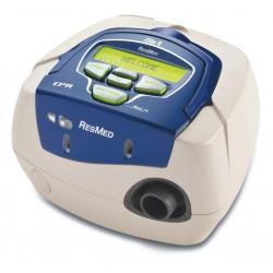 S8 Elite CPAP Machine by Resmed