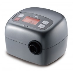 XT Prime Series CPAP Machine by Apex Medical
